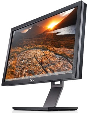 dell ultrasharp u2711 promo code