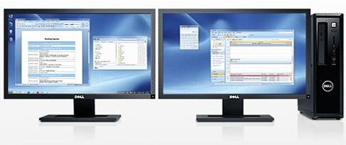 dell vostro 260s sale