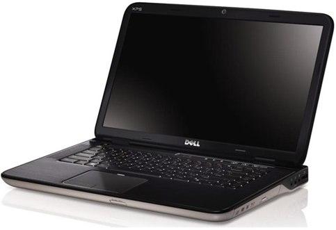 Dell XPS 14, 15, 17 promo code