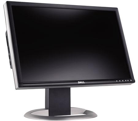 Dell 2405FP