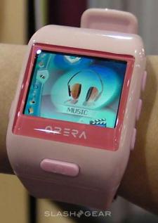 PMP Watch