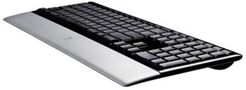 diNovo Keyboard