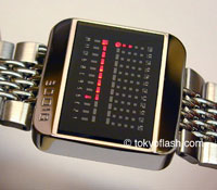 Diode Watch