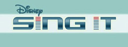 Sing It logo
