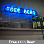 DIY Neon Sign Kit