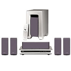 DVD Dream System DAV-FR1