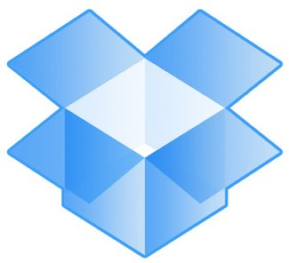 Dropbox 32gb