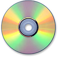 Sony CD Piracy