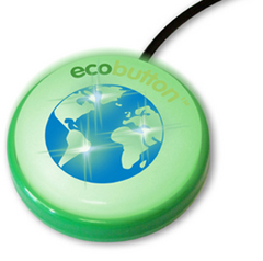 Ecobutton