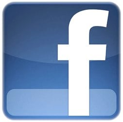 Facebook video chat iphone