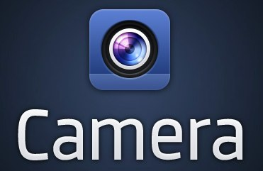Facebook Camera