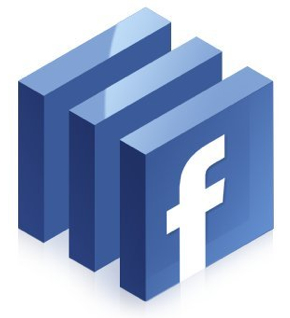 Facebook F8