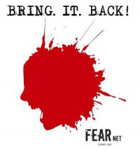 FEARnet Back