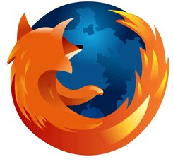 Firefox 7