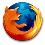 RoundTwo Firefox
