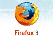 Firefox logo