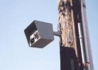 FlashCAM Surveillance