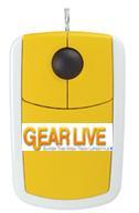 Gear Live Mouse