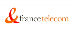 france telecom google