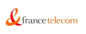france telecom google
