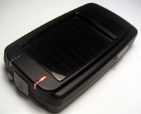 f-tech Solar 7 GPS