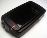 f-tech Solar 7 GPS