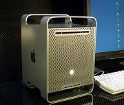 G5 Cube