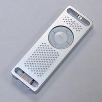 G5 iPod Shuffle