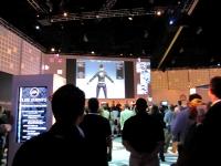 E3 09: APB presentation