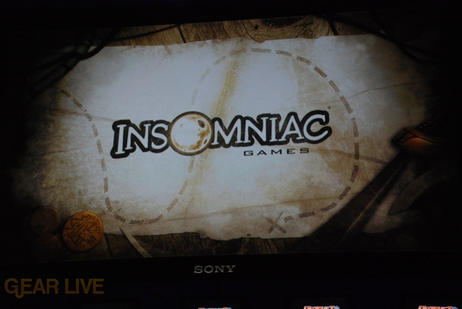 E308 Sony Briefing Insomniac