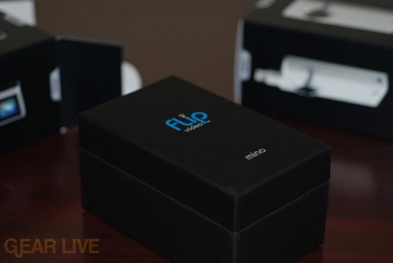 Flip Mino inner box 2