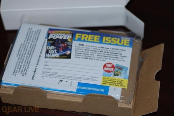Guitar Hero DS manuals