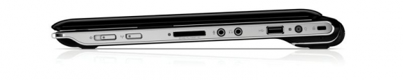 HP Pavilion dv2 Notebook