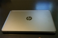 HP EliteBook Folio 1040 G1 shell