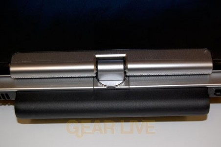 HP Pavilion TX1000 Hinge
