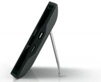 Sprint HTC EVO 4G kickstand