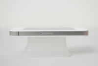 White iPhone 4 right antenna