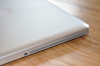 MacBook Pro 2009 superdrive
