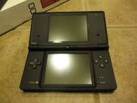 Nintendo DSi full