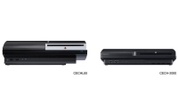 PS3 vs. PS3 Slim