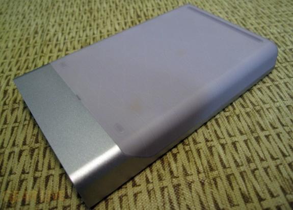 Sonos Controller 200 CR200 back