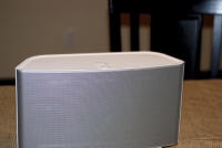 Sonos S5 top