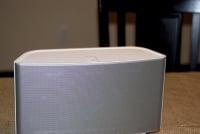 Sonos S5 top