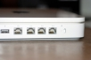 Time Capsule Ethernet ports