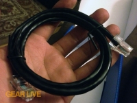 TiVo Stream Ethernet cable