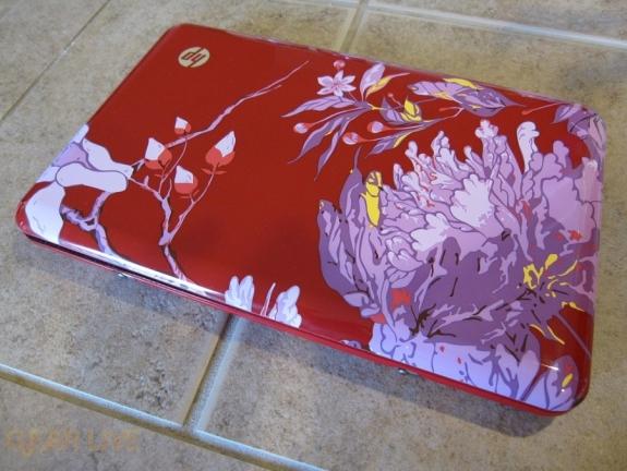 Vivienne Tam Mini design