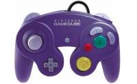 Miyamoto Controller Design