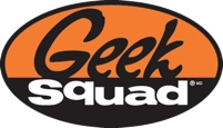 Geek Squad Stealing Porn