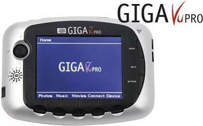 GigaVu Pro