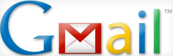 Gmail 10gb storage